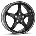Design FS black white sports_TIF
