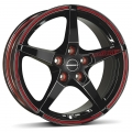 Design FS_black red sports_TIF