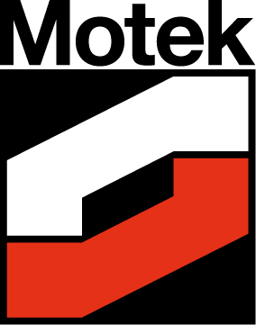 ACSYS at the Motek in Stuttgart. Hall 4, Stand 4430