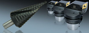 Laser system solutions by ACSYS for the tool industry